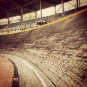 Velódromo Vigorelli @enciclika