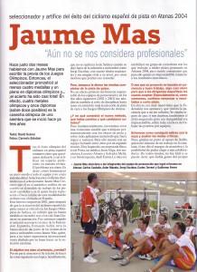 jaume_ciclismo_ruta6