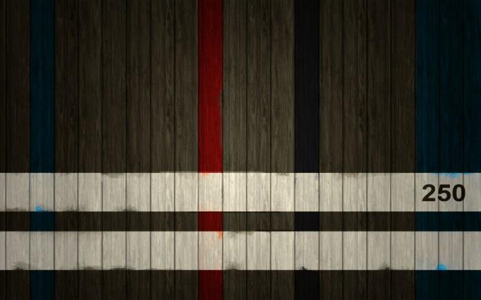 background-jaumemas-1024x640